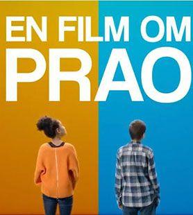 En film om prao