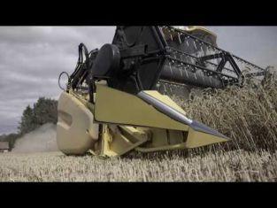 Lantbruk - en framtidsbransch!
