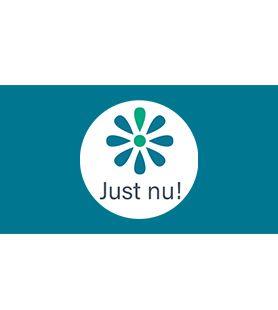 Projekt: Digitalt företagsbesök för åk. 4-6