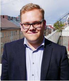 Eduna i Pedagog Värmland